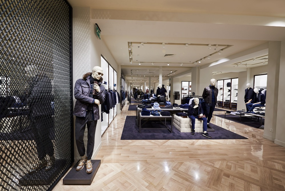 massimo-dutti_men-area-ground-floor-2
