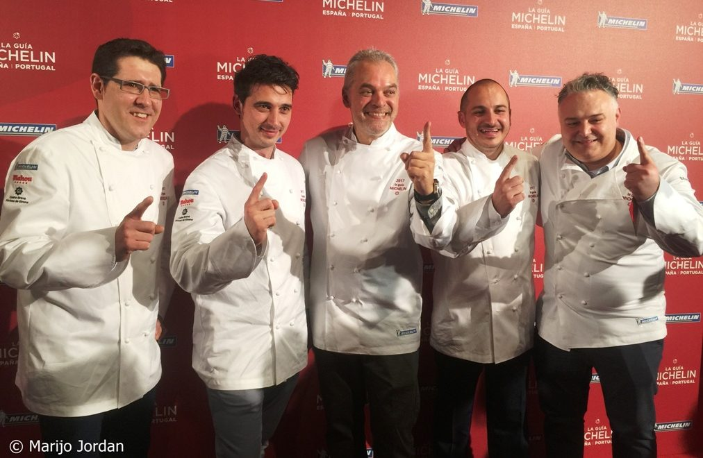 michelin2017_marijobarcelona_01