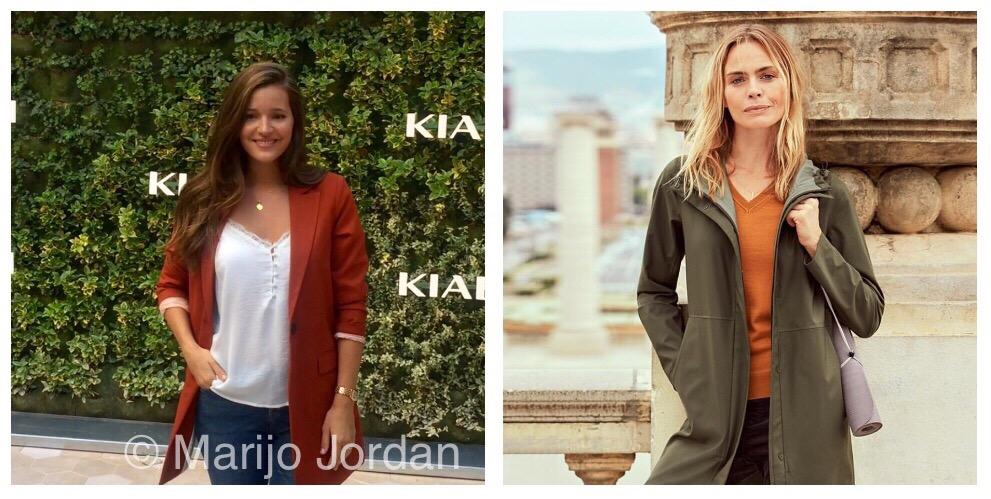 Uniqlo y Kiabi, dos nuevas ofertas asequibles en el passeig de Gràcia