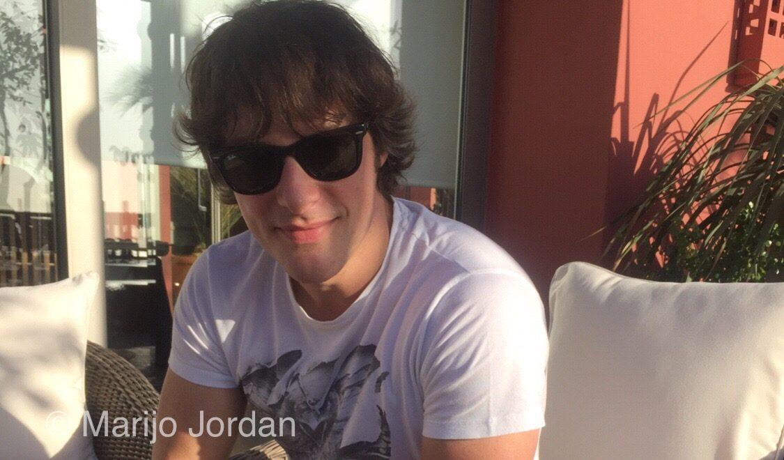 Jordi Cruz, las nuevas estrellas Michelin y la gala en Tenerife