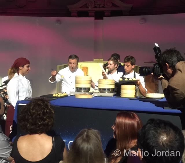 cocineros_marijobarcelona10