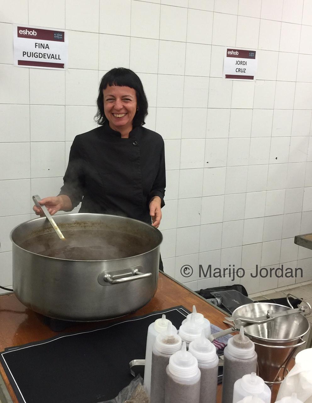 cocineros_marijobarcelona5