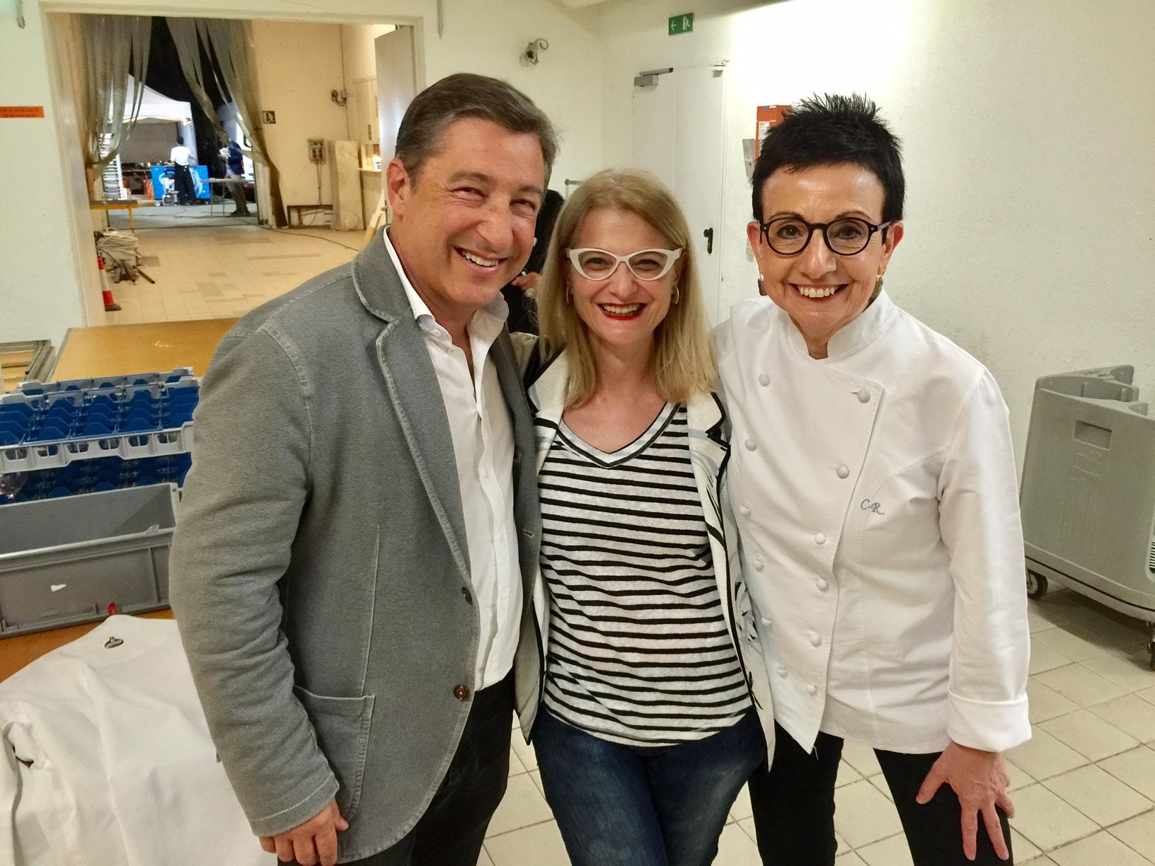 cocineros_marijobarcelona7
