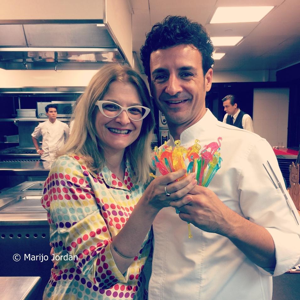 moments-gastronomia-marijobarcelona-15