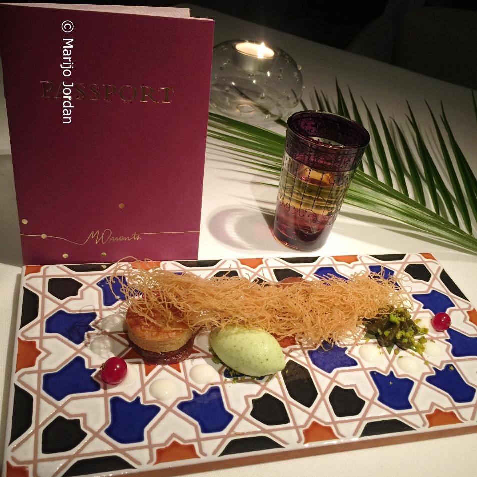 moments-gastronomia-marijobarcelona-18