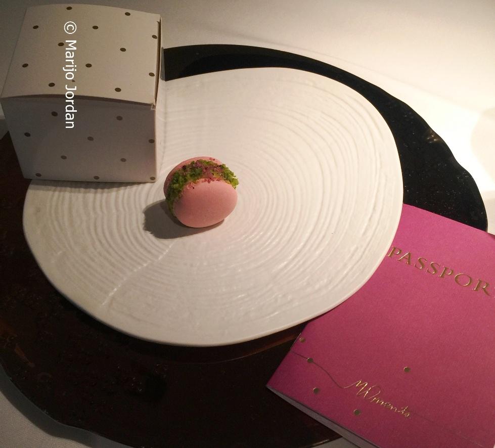 moments-gastronomia-marijobarcelona-2
