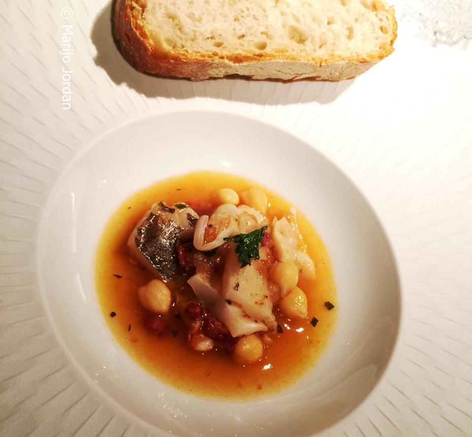 moments-gastronomia-marijobarcelona-4