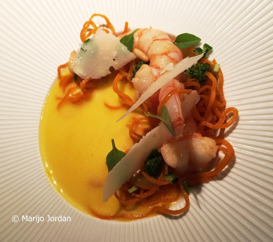 moments-gastronomia-marijobarcelona-5