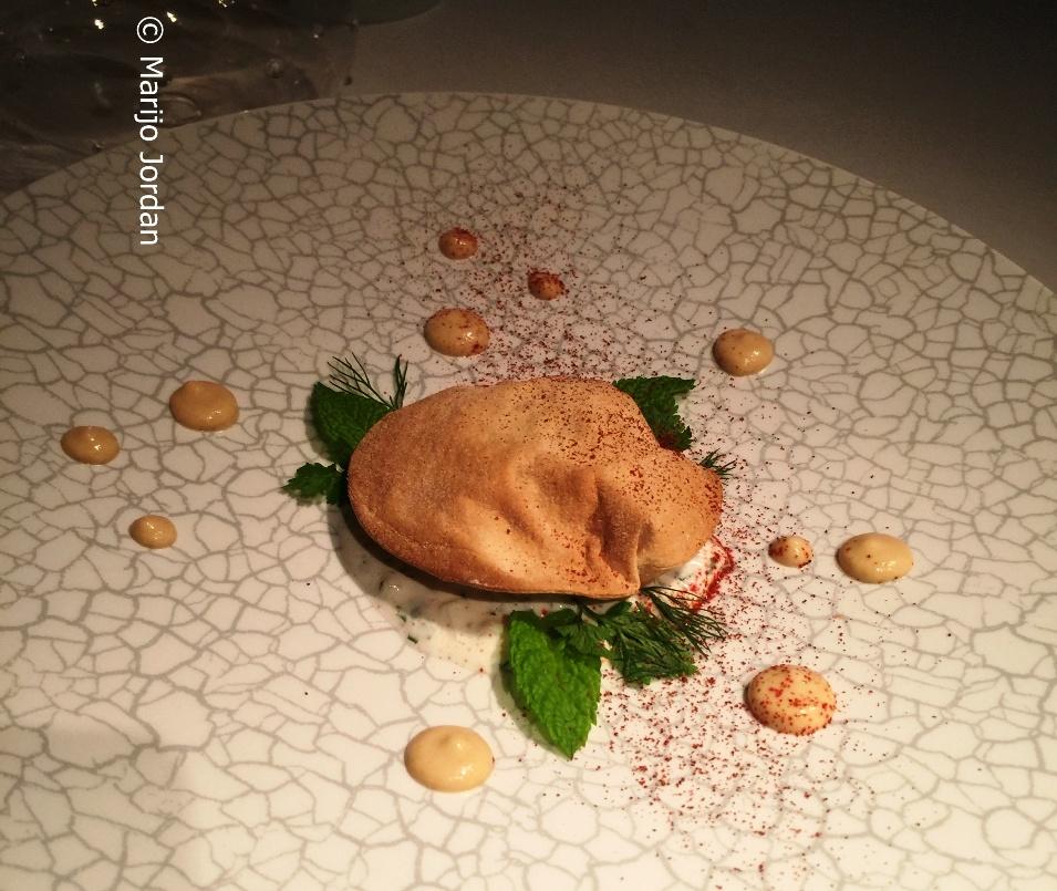 moments-gastronomia-marijobarcelona-6