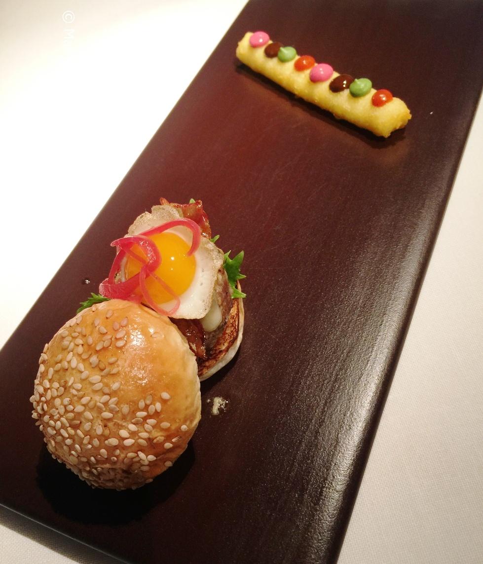 moments-gastronomia-marijobarcelona-7